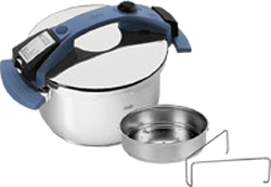 Fissler Magic Comfort 4 5 Lt